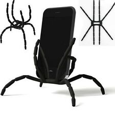Spider podium by Breffo Universal Phone Car Holder Cradle For iPhone cellphone