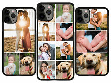 COLLAGE PHOTO PHONE CASE COVER PERSONALISED FOR IPHONE 6s/6s PLUS iPhone 7