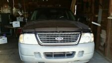 Ford : Explorer XLT Sport Utility 4-Door
