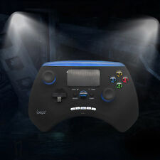 iPega PG-9028 Touch Wireless Bluetooth Game Controller Joystick For Android IOS