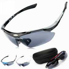 Fashion Bicycle Cycling Riding outdoor Sports Sunglasses Goggles Polarized HOT!