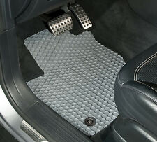 """Hexomat"" All Weather Automats w/ OEM fastening system -  Acura RSX"