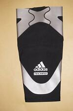 NEW Adidas Techfit Powerweb GFX Men's Calf Sleeve