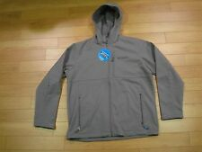 NWT Men's Columbia Ascender Hooded Softshell Jacket (Retail $130.00)