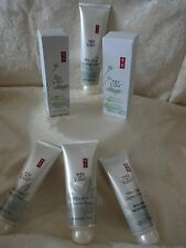 WEI EAST WHITE LOTUS CLEANSING CREAM ~ ALL SIZES ~ YOUR CHOICE