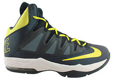 NIKE AIR MAX STUTTER STEP MENS HIGH TOPS/BASKETBALL SHOES/SNEAKERS