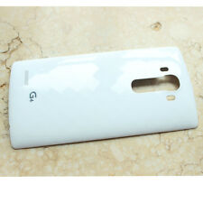 Battery Cover For  LG G4 H810 H811 H815 LS991 F500L
