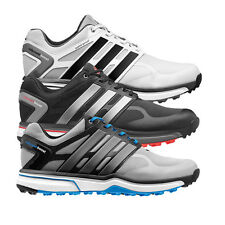 New Adidas 2015 Adipower Sport Boost Mens Golf Shoes - Pick Size & Color