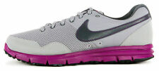 NIKE LUNARFLY+ WOMENS RUNNING SHOES  US 9.5 *33% OFF  ** FREE POST AUSTRALIA