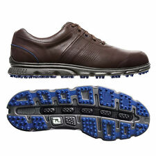 FootJoy DryJoys Casual 53522