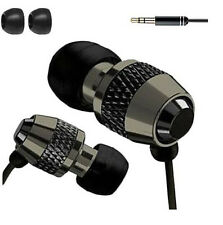 Stereo 3.5mm In-ear Earbud Headphone Earphone Headset for mobile phone MP3