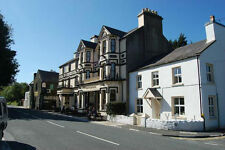 House to Rent Isle of Man, next door to Sulby Hotel on TT course