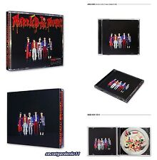 SHINee MARRIED TO THE MUSIC 4th Repackage Album : CD+Poster+GiftPhoto,shinee,New
