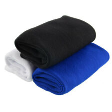 Sports Cover Stretch Basketball Bike Arm Long Sleeve Guard Protector Cotton