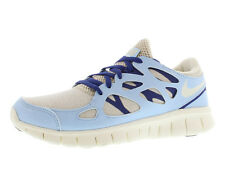 Nike Free Run+ 2 Prm Running Women's Shoes Size