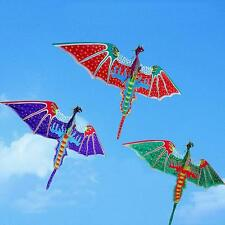 High Quality  Stylish 3D Avatar Dragon Pterosaur Kite from Pa ndora Art Deco