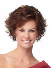 Carte Blanche Wig Gabor (Instant 5% Rebate) Classic Fluff-Back Lace Front Wavy
