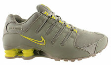 NIKE WOMENS SHOX NZ SHOES/RUNNERS/SNEAKERS/TRAINERS/CROSS TRAINERS