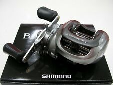 Shimano Baitcasting Reel BASS One XT (right / left) New from Japan (1000)