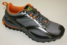 Timberland Hiking shoes MOUNTAIN ATHLETICS Size 40 - 46 US 7 - 12 Men's Shoes