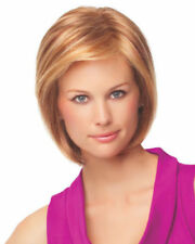 Paradox Wig Gabor (Instant 5% Rebate) Long Bob Razor Tapered Bangs Lace Front
