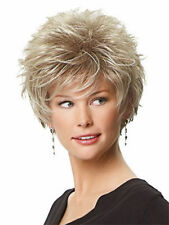 Perk Wig Gabor (Instant 5% Rebate) Classic Textured Layers Petite or Average Cap