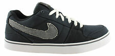 NIKE RUCKUS LOW MENS LACE UP SHOES/SNEAKERS/TRAINERS SURF/SKATE/SPORTS/CASUAL
