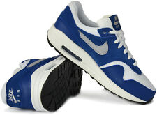 Nike Air Max 1 Boys/Girls/Womens Trainers Size.UK- 4/5.5  Authentic 555766 111