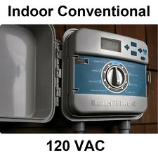 Hunter Pro-C Conventional Indoor Controller 6 - 12 Zone Stations PCC-600i 1200i