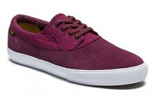 Lakai CAMBY Mens Skate Shoes Multiple Colors 9 NEW