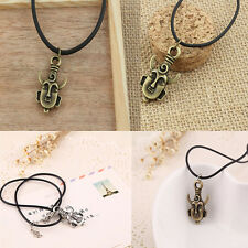 Fashion Jewelry  For Men And Women Wholesale Necklace Amulet Pendant Nice
