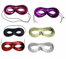 New Masquerade Domino Face Eye Mask For Party Fancy Dress