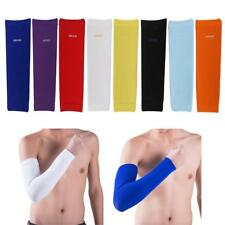 Arm Sleeve Cover Cooling Skins Sweat Protection for Golf Outdoor Cycling Sports