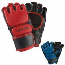 Century Youth Open Palm Gloves Grappling Mixed Martial arts c10663