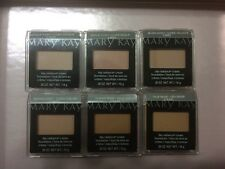 Lot of 2 Mary Kay Day Radiance Cream Foundation  ~ U Choose Shades