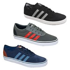 Adidas ADI - EASE Sneakers Shoes Trainers Low Shoes Lace Up men's shoes new