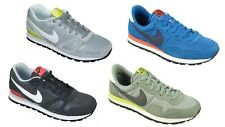 Nike AIR WAFFLE TRAINER / PEGASUS 83 Running shoes Size 37,5 - 48,5 US 5 -14 NEW