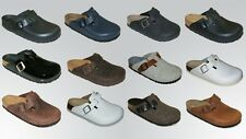 Birkenstock BOSTON Clogs Slippers Work shoes Mules shoes new