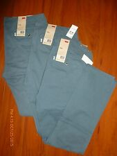 MENS LEVIS CHINO TWILL PANTS ,Retail $58.00 ,Item # 55688 0019,Lowest price