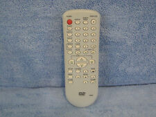 Replacement Remote Control Magnavox NB050 Tested Works (HHB426)