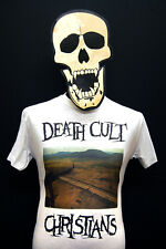 Death Cult - Brothers Grimm / Ghost Dance / Horse Nation / Christians - T-Shirt
