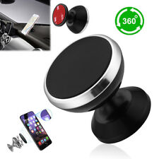 Universal Car Air Vent Mount Cradle Holder Stand for Mobile Smart Cell Phone GPS