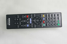 Remote Control For Sony BDV-E280 BDV-E380 BDV-F500 Blu-ray Home Theater System