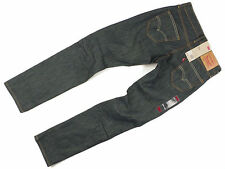 LEVIS 511 - 0408 Slim Fit Levis Jeans Slighty tapered leg Original NWT
