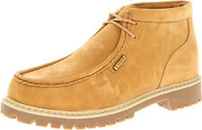 Lugz Swagger SR Wheat/Cream/Gum Men's Boots