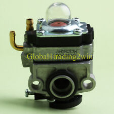 Carburetor For Troy-Bilt 753-04745 MTD 753-1225 Ryobi 650R 825R 875R 890R Carb