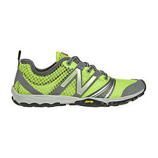 NEW BALANCE WT20GG2 WOMENS/LADIES SHOES/SNEAKERS/RUNNERS/TRAINERS SPORTS/CASUAL