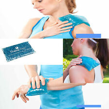 Therapearl Hot Cold Therapy Pack Ice Gel Bead Sports Pack First Aid Injury Wrap
