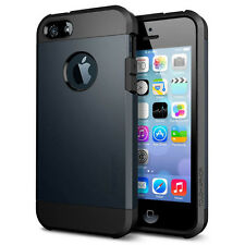 iPhone 6 & 6 PLUS Case Heavy Duty Tough Armor Case Cover for iPhone 5 5S 4S 4