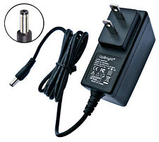 AC Adapter For Halex Dart Board Electronic Dartboard Charger Power Supply Cord